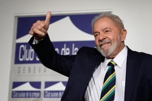 El Suprem anul·la les condemnes a Lula i li obre les portes a les presidencials