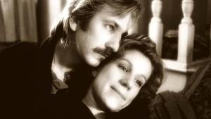 Un fotograma de la película 'Truly, madly, deeply'.