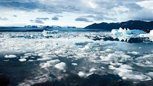 Espana va a la zaga de Europa en la lucha contra el cambio climatico