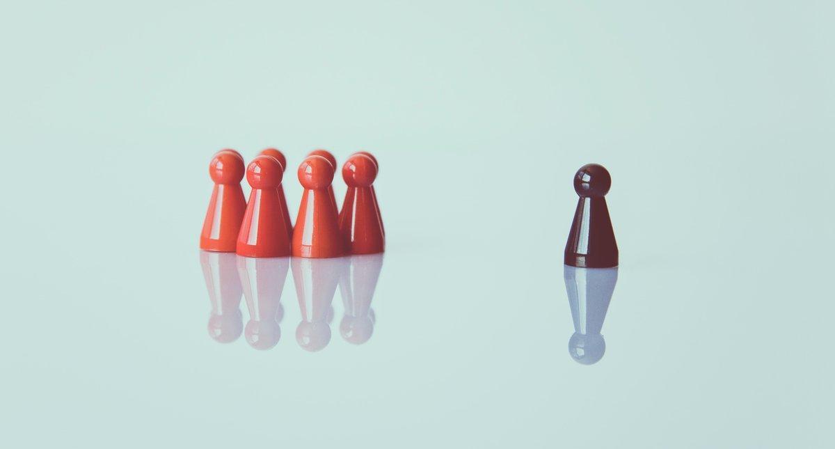 Las empresas deben sortear un abismo que podría poner en peligro su supervivencia.