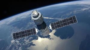 L'ONU alerta que les deixalles espacials amenacen les comunicacions terrestres