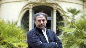 Antonio Onetti, president de la SGAE: «Hem perdut una dècada»