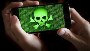 Detectado un antivirus para móvil gratuito que roba datos de los usuarios sin permiso