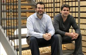 Anaconda Biomed cierra una ronda de financiación de 15 millones