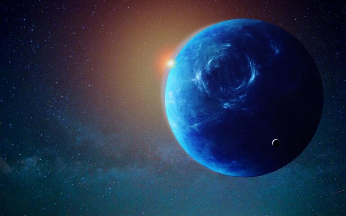 El Planeta Nueve podría no existir