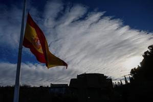 Espanya com a problema, ¿una altra vegada?