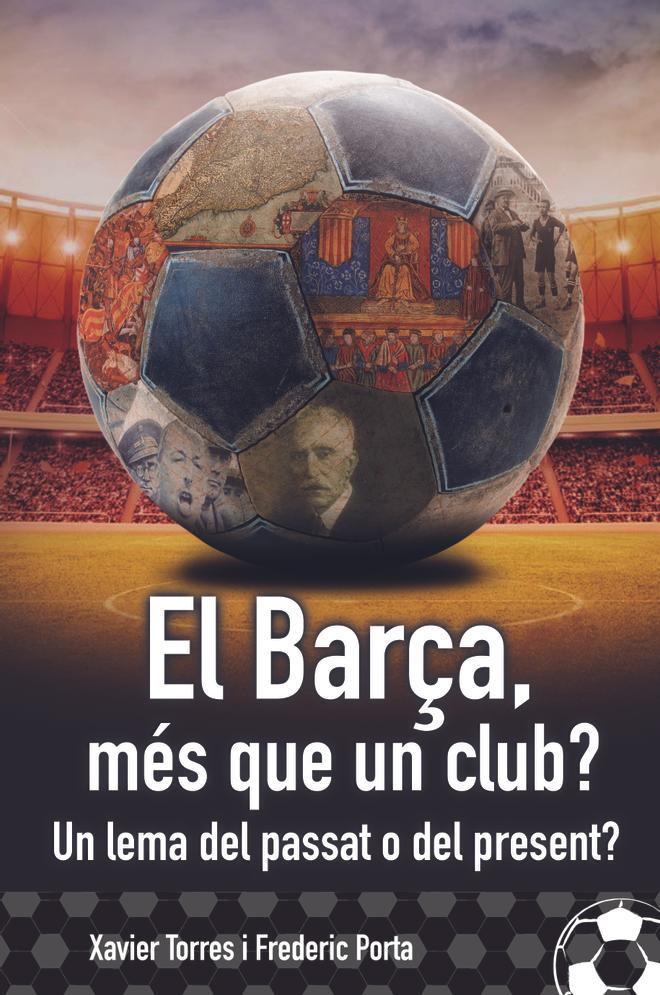 El Barça, vist pels líders polítics
