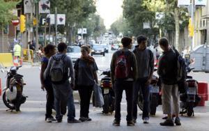 L'Unicef demana als partits catalans que donin prioritat a les polítiques de la infància