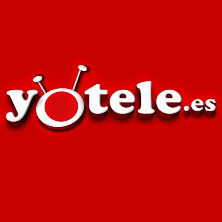 Redacción Yotele