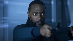 Crítica d''Altered Carbon 2': de 'Blade runner' a 'Matrix'