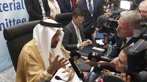 L'OPEP ajorna un possible augment de producció de cru