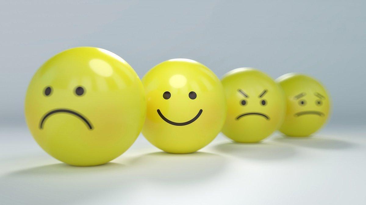 ¿Cuánto vale una emoción en un negocio?