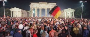 Trenta anys de la reunificació d'Alemanya: ¿final de cicle?