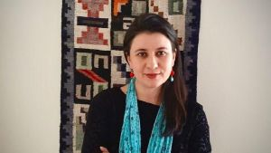 L'epidemiòloga Zulma Cucunubá dialoga en directe a EL PERIÓDICO sobre la sortida global de la pandèmia
