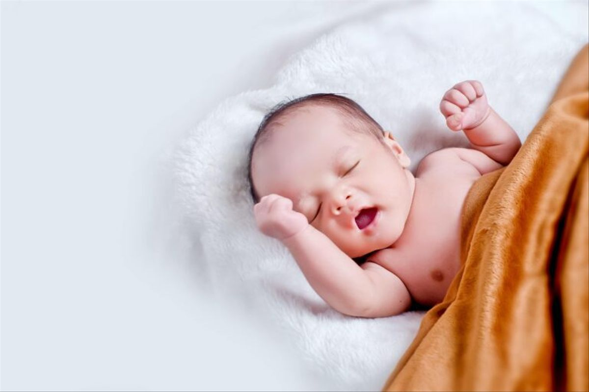 Predecir las alergias de tu bebé es posible gracias a un nuevo método científico