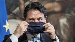 Arrestats 75 membres de la màfia calabresa a Itàlia i Suïssa