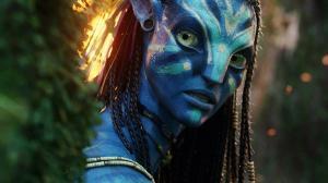 Hace 10 años 'Avatar' revolucionó el cine de ciencia ficción.