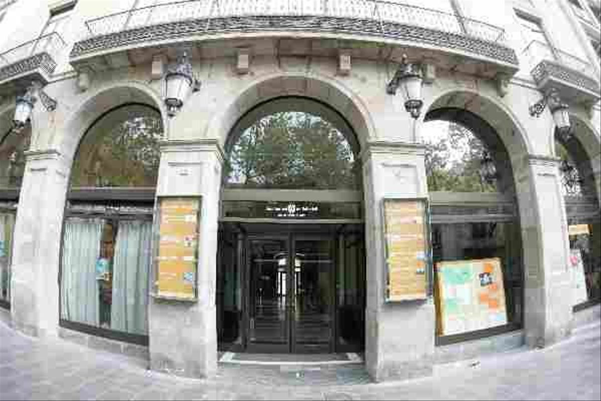 El Cultura Fest de Sabadell se cancela por falta de público