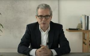Pablo Isla asegura que en Inditex las mujeres ganan más que los hombres