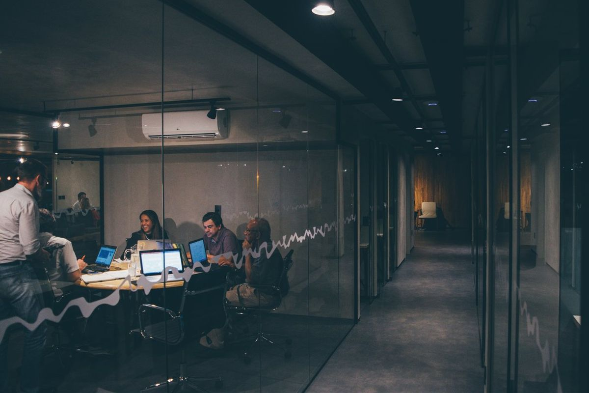 """Aunque comenzar es duro y muchas se quedan por el camino, el día a día de una startup que ha """"sobrevivido"""" tampoco es fácil"""