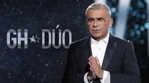 Telecinco cancel·la 'GH Dúo' després de la fuga d'anunciants pel cas de Carlota Prado