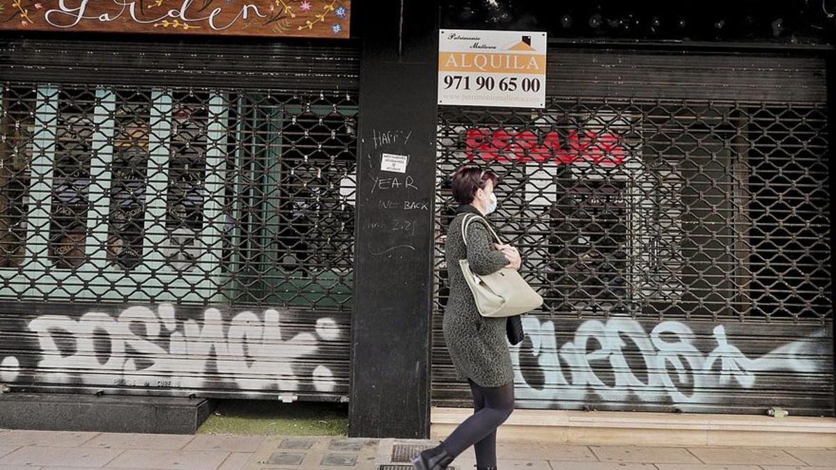 22.725 pequeñas empresas en erte recibirán la nueva ayuda de hasta 30.000 euros de la Generalitat