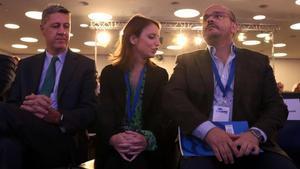 El PP proposa un complement salarial als jutges que exerceixen a Catalunya