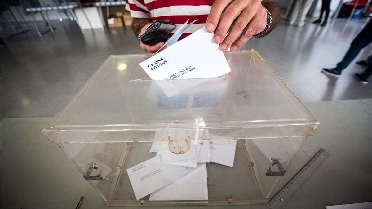 ¿Què pot passar amb la data de les eleccions a Catalunya?