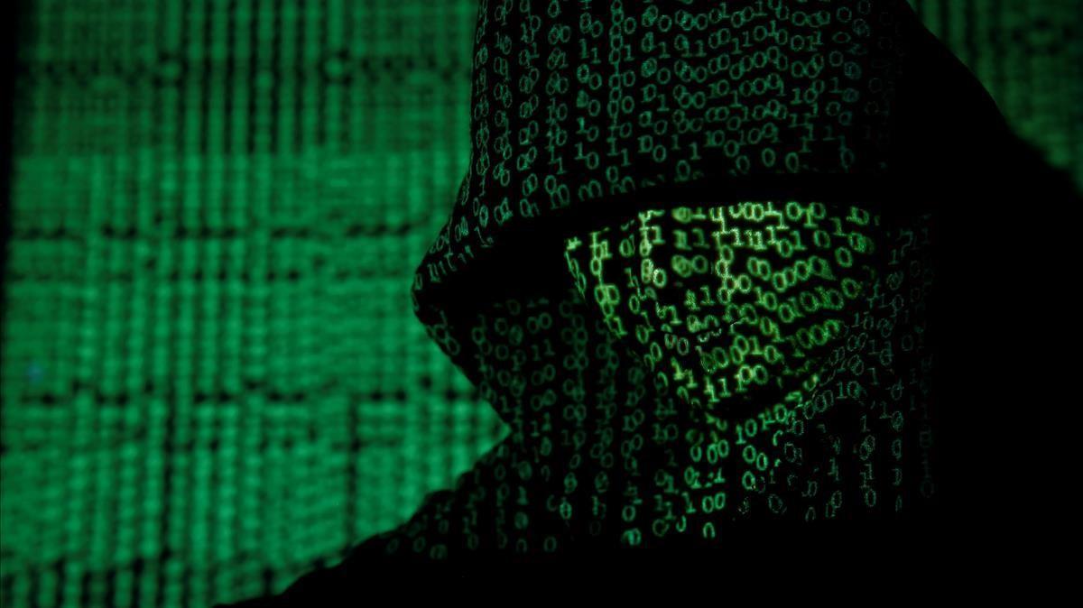 Alarma creciente en EEUU ante el 'hackeo' masivo a gobierno y empresas