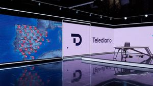 TVE ajorna l'estrena dels seus nous Telenotícies prevista per a dilluns