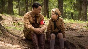 Hitler, el meu amic imaginari