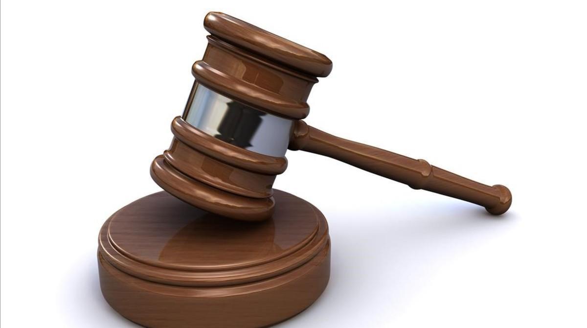 Un juzgado de Sevilla justifica la inacción de una víctima de violación por temor una reacción más violenta