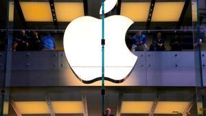 Comença la batalla legal entre Apple i els creadors de Fortnite