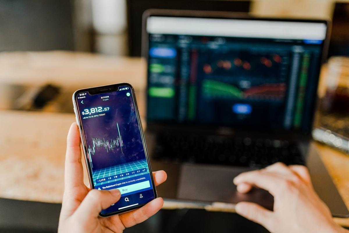 ¿Se puede aprovechar el mercado para invertir contratendencia?