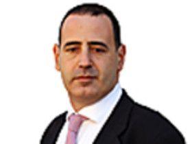 Carles Ramió