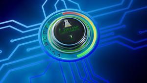 Claves para combatir los ciberataques en Linux