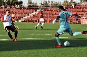 La cuarta jornada del Torneo Apertura del fútbol local se disputaría a puerta cerrada.
