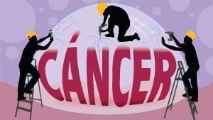 Inestabilidad del cáncer