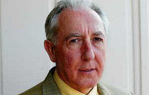 Joseba Arregi