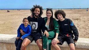 Polémica visita de Marcelo a la Comunitat Valenciana: ¿Cuánto tendrá que pagar de multa?