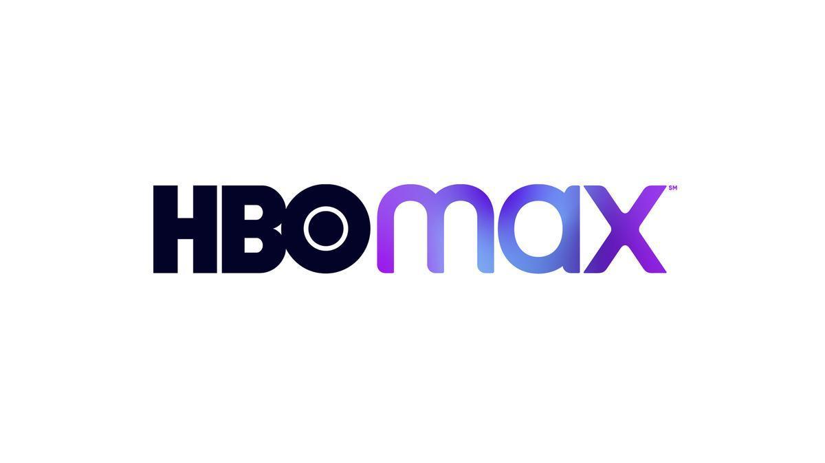 ¿Qué supondrá la llegada de HBO Max a España?