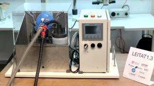3D Incubator: Impressores que han salvat vides