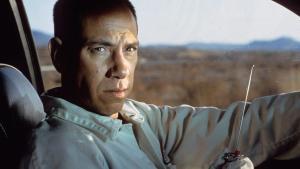 Fallece Miguel Ferrer, el agente Rosenfield de 'Twin Peaks'