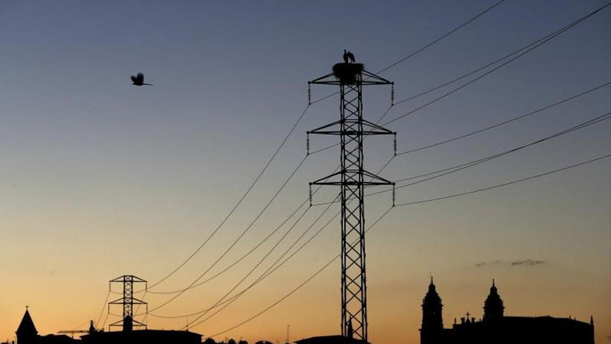 Reforma energètica: el cost de 'no fer'