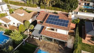 SolarMente vol convertir Espanya en una potència de l'autoconsum d'energia solar