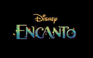 'Encanto': El musical de Disney sobre Colombia se estrenará en 2021