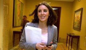 """El Consejo Fiscal perfilará el consentimiento en la ley del """"solo sí es sí"""""""