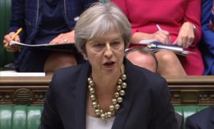 'Brexit': No cantem victòria encara