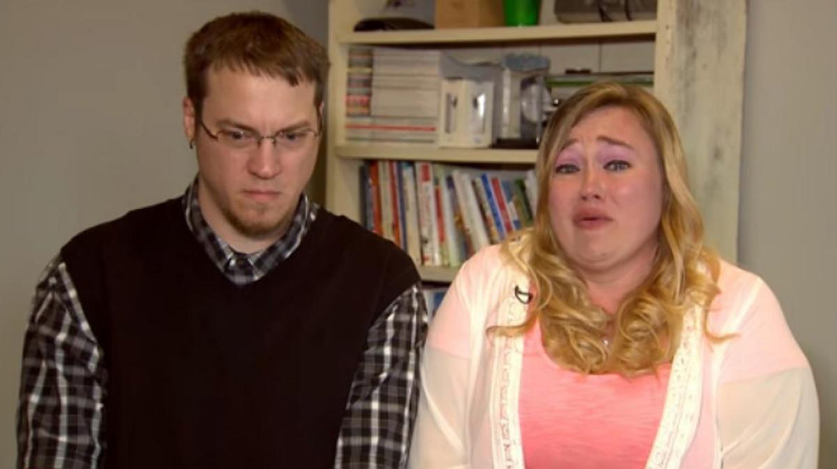El matrimonio Martin pide disculpas por usar a sus hijos en las bromas que colgaban en su canal.