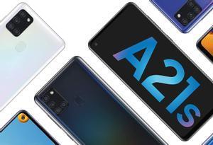 Las mejores ofertas de enero en smartphones